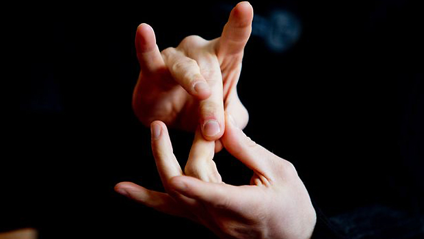 More people want to learn sign language than French or German