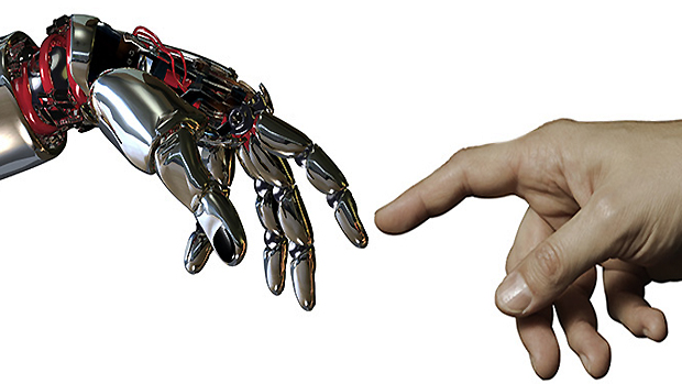 Man versus machine: who is winning the race in translation?