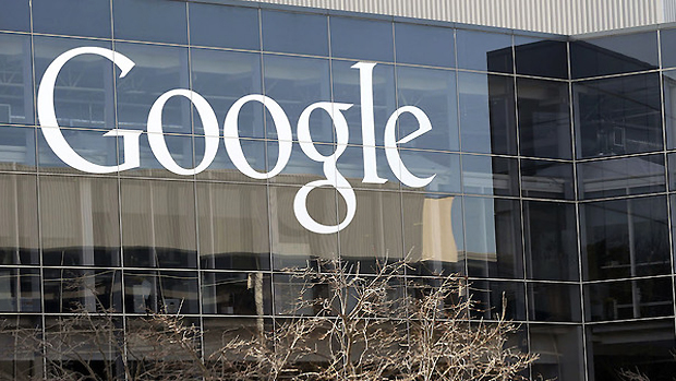 Why Google is investing in global translation
