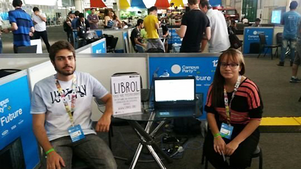 These Students Created Software That Could Help Millions Of Deaf People In Brazil