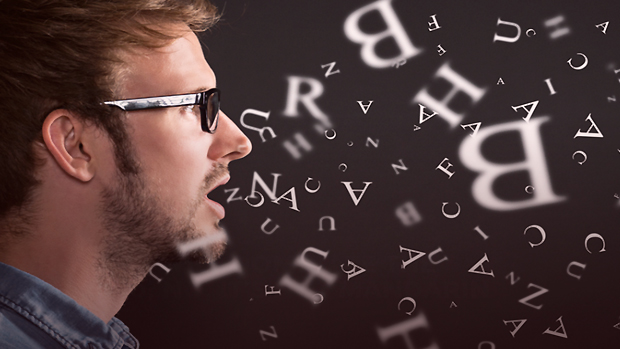 This Language Will Dominate the World in 2050; No, It's Not Mandarin