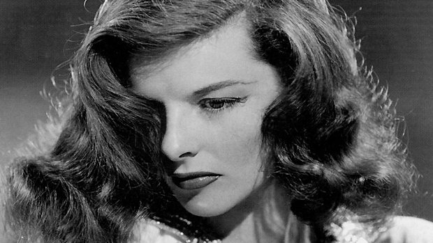 The Rise and Fall of Katharine Hepburn's Fake Accent