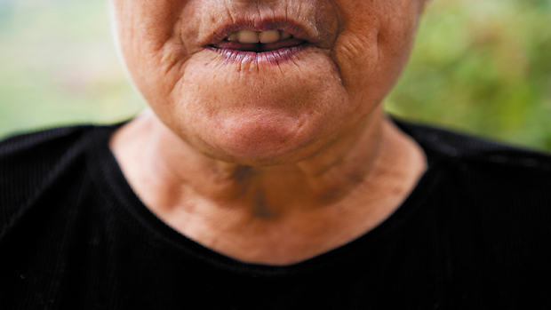 """""""Whistled Languages"""" Reveal How the Brain Processes Information"""
