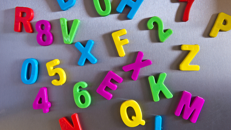 Learning a Second Language Linked to Synesthesia