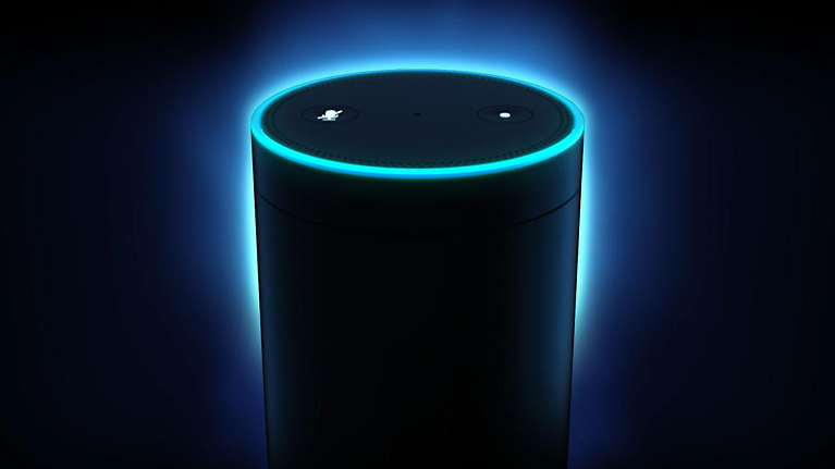 The Race to Create AI-Enabled, Natural-Language and Voice Interface Platforms