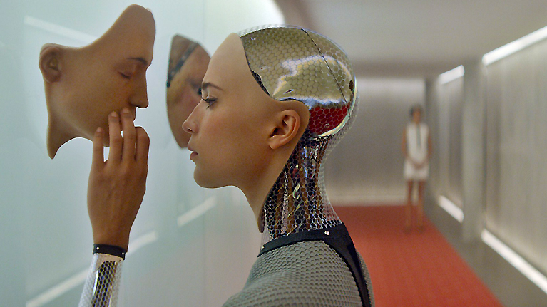 AI Systems Are Learning to Communicate With Humans