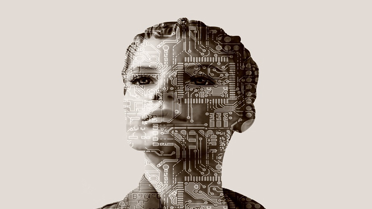Has Google made the first step toward general AI?