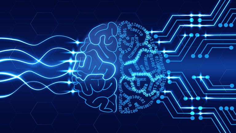How Language Led To The Artificial Intelligence Revolution