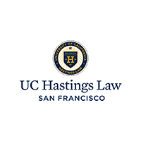 UC-Hastings-Law